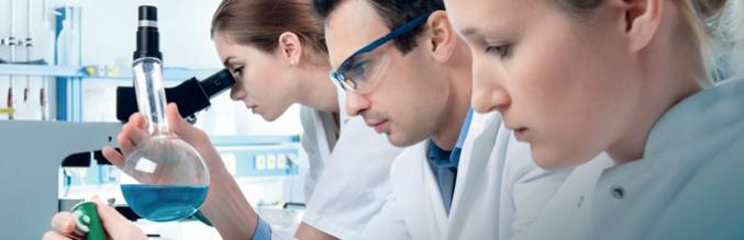 Lab Technology 2015 Banner