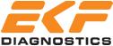 EKF Logo