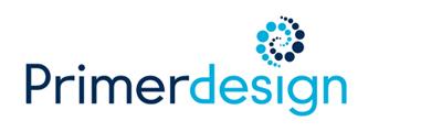 Primerdesign logo